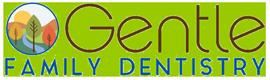 Gentle Family Dentistry Logo